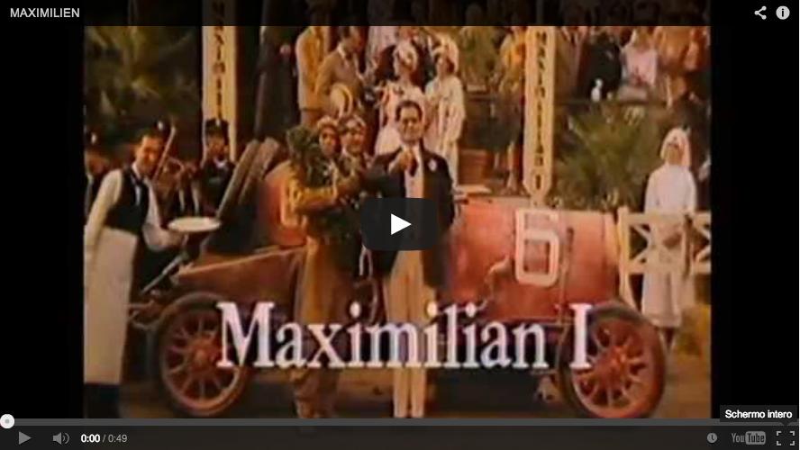 maximilian-1