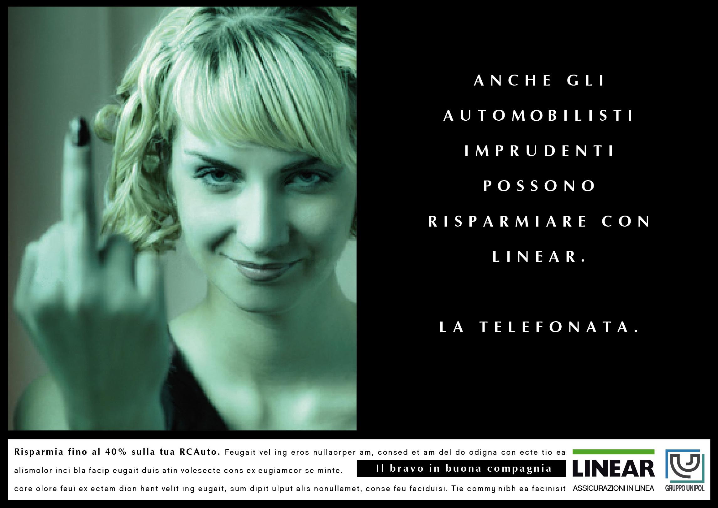 Linear-1