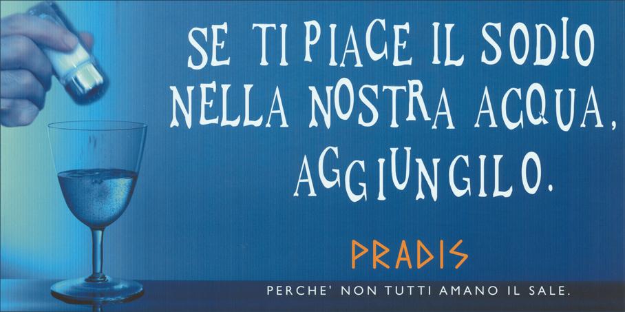Pradis-1