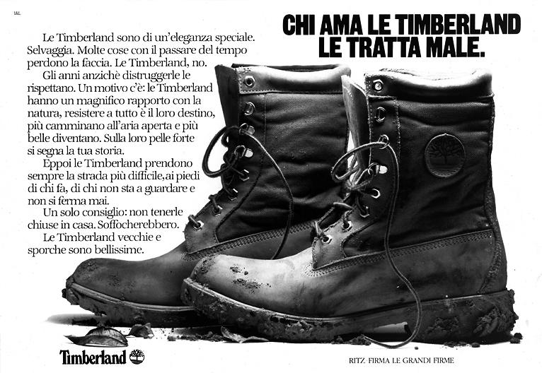 Timberland-2 retouched