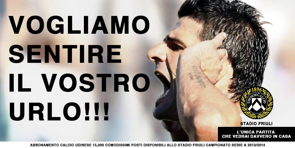 Udinese Calcio-1